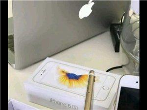 出一台iPhone6s