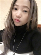 【美女秀场】张?#35797;?20岁