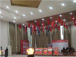 孝义市义乌博览城,旺铺火热出售,更多惊喜请致电15235813429