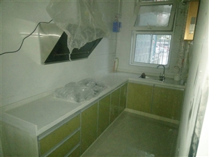 澳门太阳城平台网第一城新的房子2室2厅1卫1050元/月