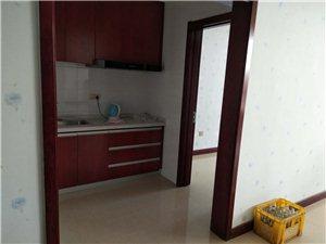 秀府家园鼎盛公寓2室1厅1卫600元/月