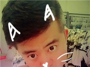 【帅男秀场】毛军