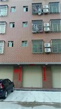 银海路金鼎开发区鸿建公寓5000元/月