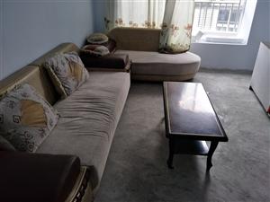 胜利街小学3室2厅1卫800元/月