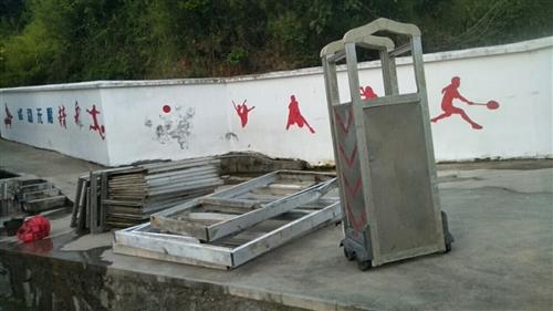 高价回收废金属(铜.铝.铁等),可上门估...