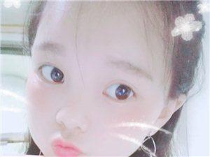 【美女秀场】唐娟娅