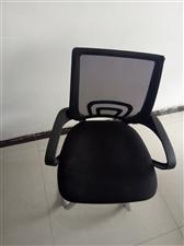 大禹像附近出售一批办公桌椅,28个桌位 ...