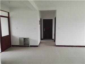 商南社区3室2厅1卫