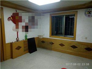 向阳西区'3室2厅1卫33万元