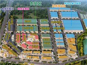 澳门太阳城娱乐市市场开发有限澳门太阳城平台1元/月