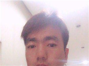 【帅男秀场】刘峰
