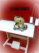 出售编织袋缝纫机