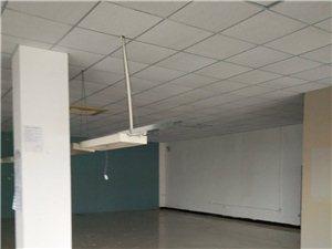 和县体育中心有20�D�D450平米房屋出租