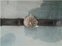 全新带日历电子手表60元出售,闹钟50出...