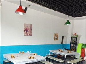 出售餐厅厨房设施设备全套,空调,消毒柜,...
