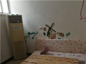 明珠花园南边1室1厅1卫500元/月