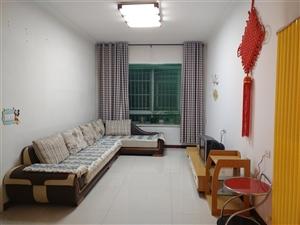 汝阳县城凤山南路兴隆花园3室2厅2卫31万元