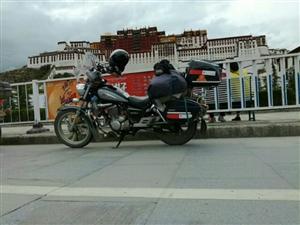 SUZUKU 悦酷G150-A摩托车。1...