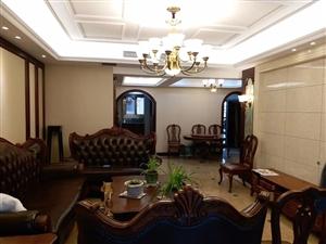 阳光御园4室2厅2卫150万元