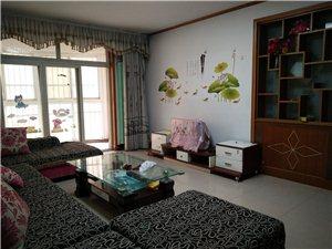 阳光小区三室出售或出租
