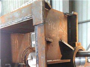 铸造加工破碎机各类配件,5500一吨,欢...
