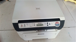 专业打印机,复印机,一体机销售维修,各种...