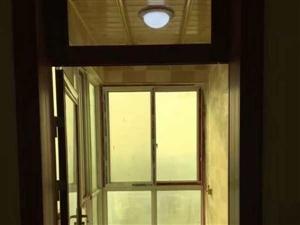 蓝田县宏辉城市坐标A座3室2厅2卫65万元