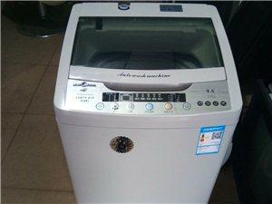 长期出售二手品牌电器,价格便宜,有质量保...