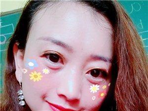 【美女秀�觥慷霹N