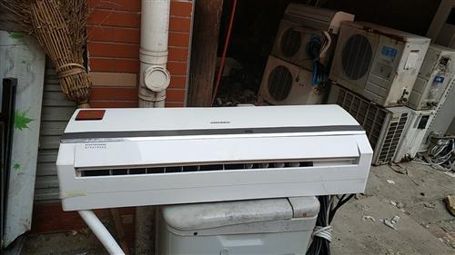 高价回收(出售)二手家电,空调出租。15...