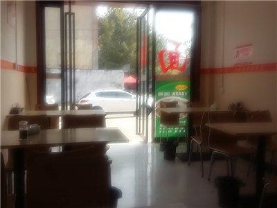 陕西省西安市临潼区发改委 临潼装修资讯