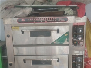转让烤箱,和面机,搅拌机,和新的一样,用...