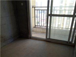 苏润城市广场3室2厅1卫