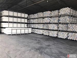 水电材料批发,主营联塑管道,玉蝶电线!为您的家,省下一大批材料钱!