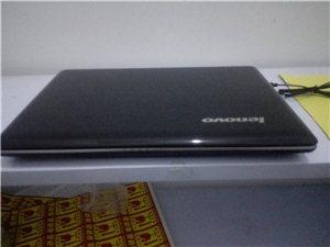 联想z460高配笔记本电脑,配置看图,一...