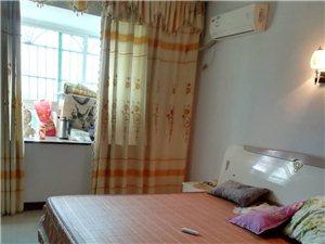 潼南小渡镇胜利街2室2厅1卫20万元