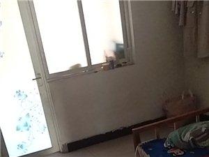 澳门太阳城平台网宏艺国际城2室1厅1卫1100元/月