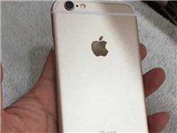 苹果6,2016年1月分买的,现换手机,...
