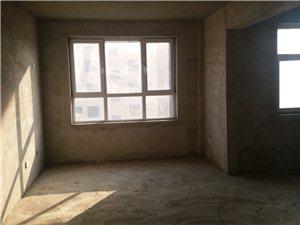 丽都水岸2室1厅1卫26万元