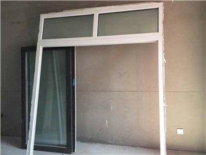 招远新楼房出售,低价低转