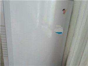 冰箱,海尔175升,价格面议