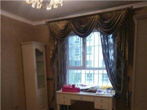 丝路景苑3室2厅1卫新房120平米65万元