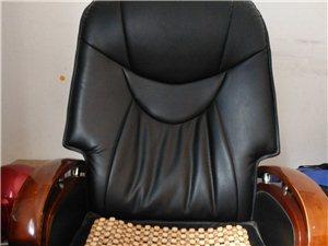 �k公椅,原�r500,�F�r100元