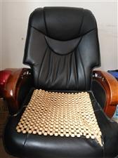 办公椅,原价500,现价100元