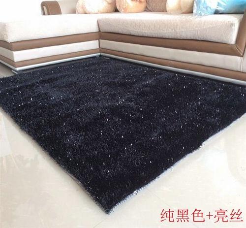 3m×3m正方形黑色地毯,原价900,...
