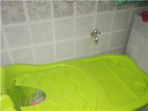 九成新浴桶低价出售 180元