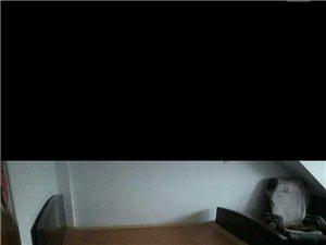 金城阳光苑3室2厅2卫850元/月