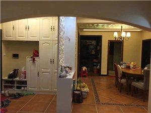 都市春天(高士路)3室2厅2卫89.8万元