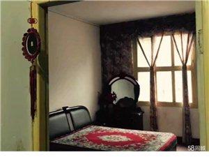 仙女山周边3室2厅1卫1200元/月