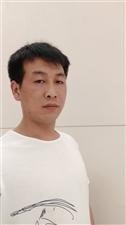 【帅男秀场】高金平